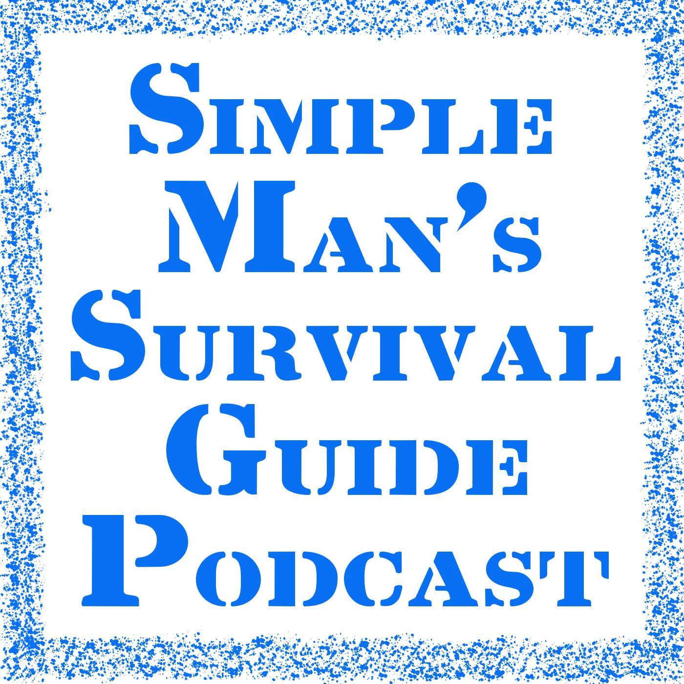 Simple Man's Survival Guide