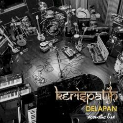 Kerispatih - Tertatih (New Version)