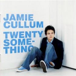 Jamie Cullum - Twenty Something - Twenty Something