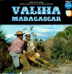 Maurice Halison - Ombimanga Voatora-Defona